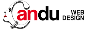 Candu Web Design Logo we offer custom designed web site packages to fit your budget. Candu Web Design Victoria Duncan Nanaimo BC