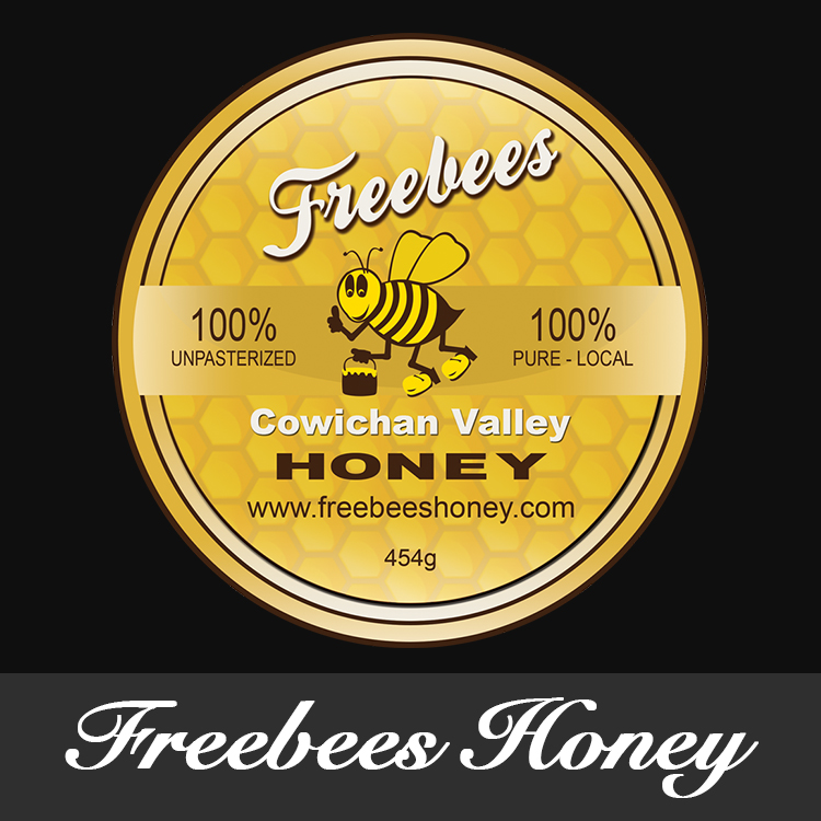Freebees Honey Farm