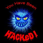 Candu Web Design Monthly Maintenance Plans You Have Been Hacked
