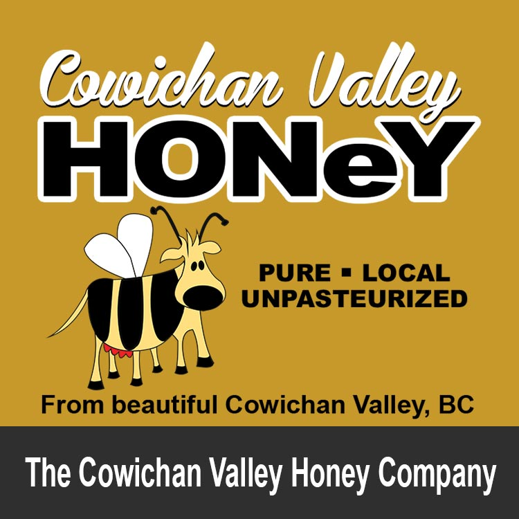 Freebees Honey Farm Professional Website Marketing